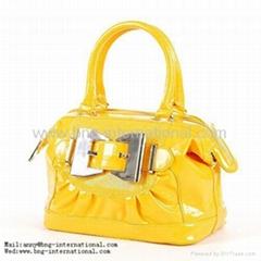 Fashion bags Handbags Lady bags Tote