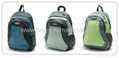 Sport bags Backpack