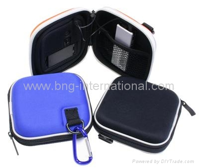 Drawstring bags Camera bags 5