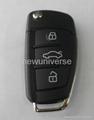 Car key usb flash drive/USB driver manufacturer