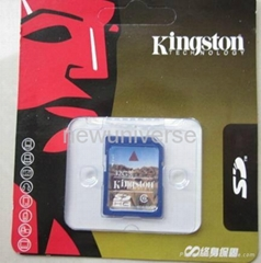 SD card for digital camera,laptop,mobile phone Memory cards