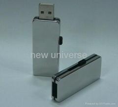 2011 Newest usb flash drive