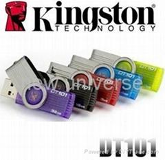 hot sell kingston usb flash drive,usb stick,usb key,memory flash