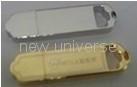 Crafts gifts metal usb sticks with 2G/4G/8G/16G/32/64G