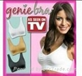 Hot wholesell Genie bra
