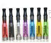 E-cigarette CE5 Atomizer