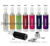 E-cigarette MT3 Atomizer
