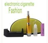 E-cigarette K100