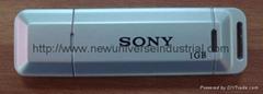 sony usb flash drive usb flash disk usb stick usb key