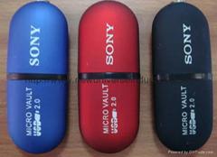 sony usb flash drive usb flash disk usb key usb flash memory