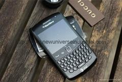 Copy BlackBerry 9360 phone