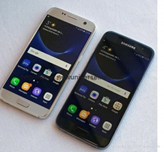 copy samsung Galaxy S7 Edge SM-G9350 full Netcom 4G genuine intelligent mobile (Hot Product - 2*)
