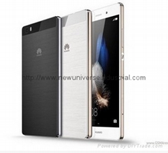 P8 Huawei youth version of the eight core ultra-thin smart phone mobile 4G  (Hot Product - 1*)