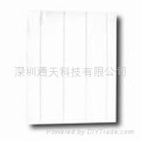 金佰利0172-00強力吸油棉 1