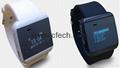 2014 New bluetooth watch