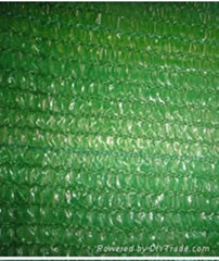 Greenhouse Sunshade Net china manufacturer