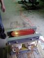 平波电抗器