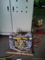 中频电源 4