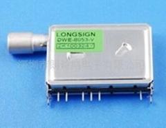 DWE-8053-V/电压合成电视高频头