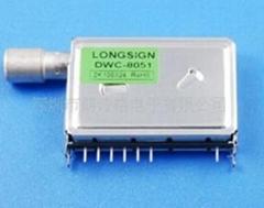 DWE/(C)-8051电视高频头
