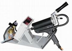 進口德國低壓注塑成型設備