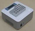 Digital Dry Bath Incubators for sales