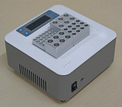 Digital Dry Bath Incubators for sales