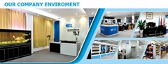 Foshan Savekey Technology Co.,Ltd.