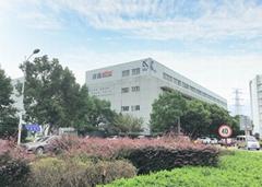 宁波启拓电子设备有限公司