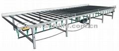 Motorized Rolling Conveyor  (SL-MRC)