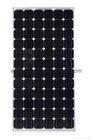 黑龍江太陽能電池板