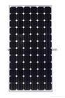 哈尔滨太阳能电池板 1