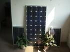乾安太阳能路灯 2