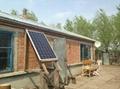 哈尔滨太阳能发电供电 3