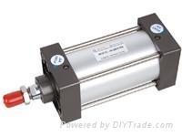 直銷除塵標準氣缸