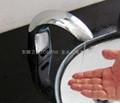 automatic foam soap dispenser 5
