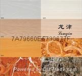 龙津-PVC覆膜钢板
