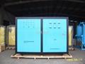 杭州超濾冷凍式乾燥機 3