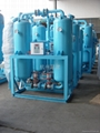 杭州超滤吸附式干燥机.吸干机