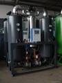 杭州超濾吸附式乾燥機.吸干機 2