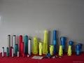 杭州超滤压缩空气精密过滤器滤芯 1