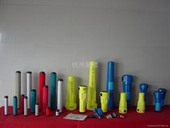 杭州超濾壓縮空氣精密過濾器濾芯