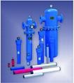 杭州超滤压缩空气精密过滤器滤芯 2