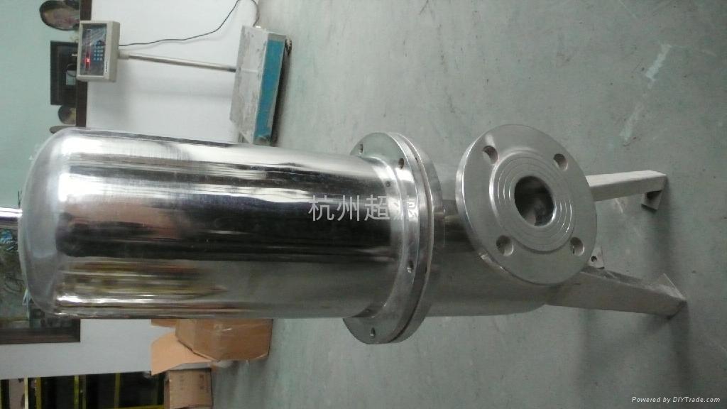 杭州超濾壓縮空氣精密過濾器濾芯 3