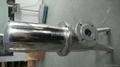杭州超滤压缩空气精密过滤器滤芯 3