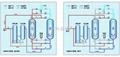 杭州超濾余熱吸附式乾燥機 2