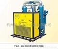 杭州超濾組合式微熱再生吸附式乾
