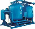 杭州超濾余熱吸附式乾燥機 3