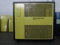 杭州超濾風冷標準型冷凍式乾燥機 2