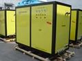 杭州超濾高溫型冷凍式乾燥機 2